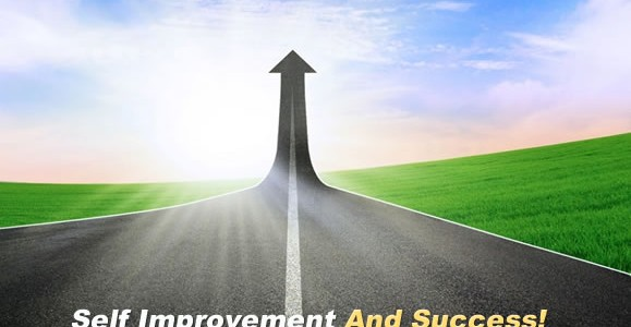 self_improvement_and_success