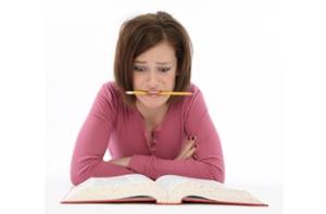 exam stress-2