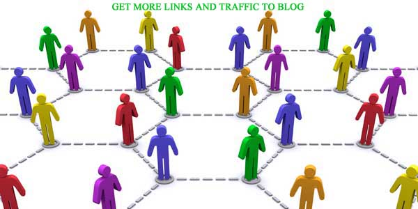 get-more-links-and-traffic-to-blog